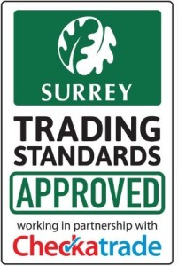trading-standards-approved