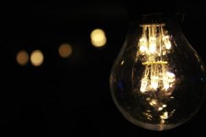 bulb-bg